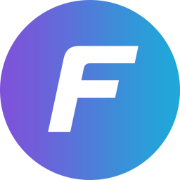 fastclick.to